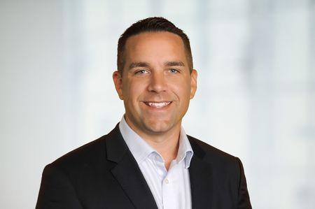 Dave Rusk Prime Lending