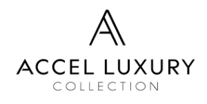 Accel Luxury Collection Idaho Agent Alei Merrill