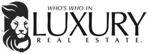 Who's Who in Luxury Real Estate Idaho Alei Merrill