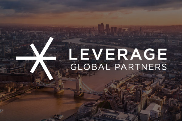 Alei Merrill Leverage Global Partners
